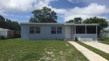 530 Brown Rd. Lantana, FL 33462