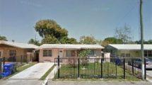 5631 SW 39th St, West Park, FL 33023