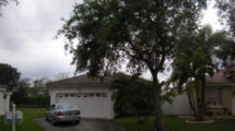604 NW 183 Way Pembroke Pines, FL 33029
