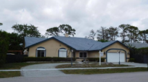 9345 Old Pine Rd. Boca Raton, FL 33428