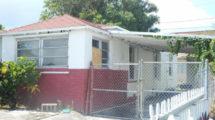 1022 17th St. West Palm Beach, FL 33407