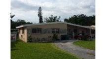 10800 NW 22 Ct Miami FL 33167