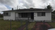1100 NW 111th St. Miami FL 33168