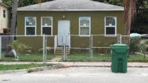 1261 NW 60 St. Miami FL 33142