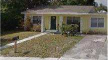 139 W 34th St West Palm Beach, FL 33404