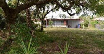 1533 SW 29 Ave Fort Lauderdale FL 33312