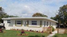 182 W 34 St. Riviera Beach FL 33404