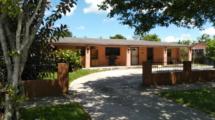 19821 NW 52 Ave. Miami Gardens FL 33055