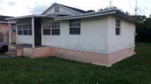 2146 NW 58 St. Miami FL 33142