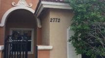 2772 SW 121 Ave. Miramar FL 33025