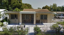3119 NW 169 Terrace Miami Gardens, FL 33056