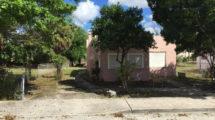 517 19 St. West Palm Beach, FL 33407
