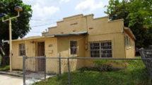520 NW 2 Ave. Hallandale Beach, FL 33009