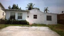 644 SW 1 Ct. Hallandale Beach FL 33009