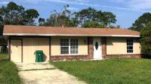 916 SE Preston Ln., Port St. Lucie, FL 34983