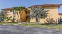 10847 NW 7 St., #16-22 Miami FL 33172