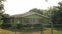 12170 SW 216 St. Miami FL 33170