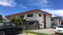 1501 NE 150 St. Miami FL 33161