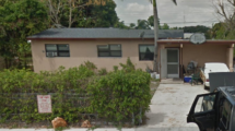 1525 NE 2 Ct. Boynton Beach FL 33435