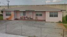 1641 NW 5th St., Boynton Beach, FL 33435