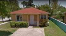 1775 NW 76 Ter. Miami FL 33147