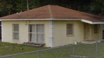 201 N 17th ST Fort Pierce FL 34950