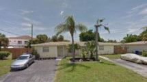 2060-2080 NE 24 Ave. Pompano Beach FL 33062