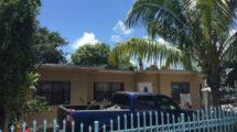 218 NE 111 St. Miami FL 33161