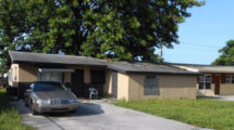 2720 NW 2 St. Pompano Beach FL 33069