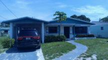 2806 Dunbar Street Fort Pierce FL 34947