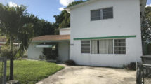 3821 SW 28 St. West Park FL 33023