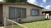 4501 SW 41 St. West Park FL 33023