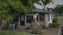 514 N 12th N Street Fort Pierce, FL 34950