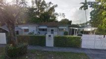 6600 NW Miami Pl. Miami FL 33150