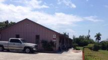 1197 W 28 St. Riviera Beach FL 33404
