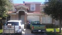 13802 SW 275 St. Homestead FL 33032