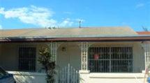 18947 NW 45 Ave. Miami Gardens FL 33055