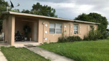 205 SE Abeto Lane Port St Lucie FL 34983