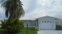 2096 SW 13 Ter. Boynton Beach FL 33426