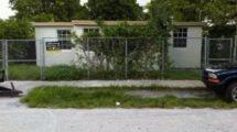 5225 SW 22 St. West Park FL 33023