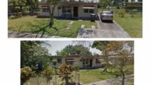 5710 SW 40 Ct. West Park FL 33023