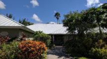 8826 Wendy Lane S West Palm Beach FL 33411