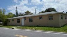 1002 S. A St. Lake Worth FL 33406