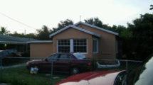 1025 NW 55 St. Miami, FL 33127