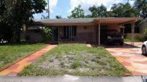 1211 N 75 Ave. Pembroke Pines, FL 33024