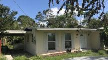 125 NE Prima Vista Blvd. Port St Lucie, FL 34982