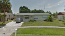 3590 S 57 Ave. Greenacres, FL 33463