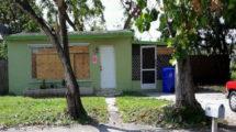 4520 SW 39 St. West Park, FL 33023
