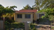 535 NW 93rd Street. Miami, FL 33150