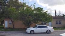 5912 NW 11 Ave. Miami, FL 33127